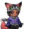 xXDeath of Metal2Xx's avatar