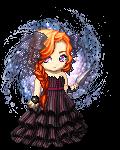 AnimeBlaster09's avatar