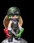 Kyo-Sohma222's avatar