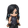xxx_Jazmine_xxx's avatar