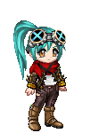 Silent_WrathX's avatar