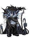 Claus_Valca's avatar