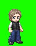 andre le magnifique's avatar