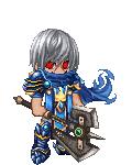 Trogdor The Slayer's avatar
