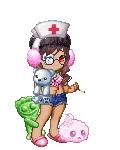 ohh mitch's avatar