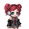 XxAngelxCakexX's avatar