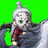 Bus73r Wolf's avatar