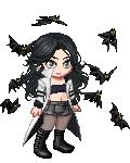 missy_peace's avatar