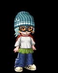 juuyon's avatar