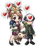 kittiesR2cute's avatar