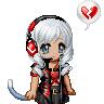 Beato-Sama's avatar