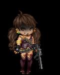 Harlot Queen's avatar