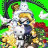 cookiecrum's avatar