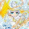 Photonics's avatar