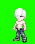 Jasper_Sky_Cullen