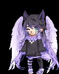 WolfKitty413