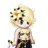 theunluckyrabbitgirl's avatar