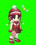 Kai Riko's avatar