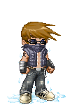 Coda_007's avatar
