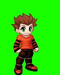 PrKid718's avatar