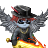 linaloki's avatar
