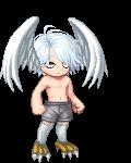 3arls sweatshirt's avatar