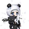 speechless cookie monster's avatar