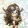 ShioriSaku's avatar