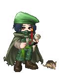 zulaen's avatar