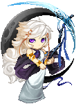 Sinful Moon's avatar