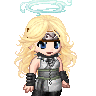 Taiga645's avatar