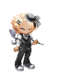 MysticA r i i's avatar