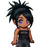 xXHateMeForeverXx's avatar
