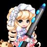 Malnormalish's avatar