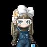 P 0 o h B e 5 r's avatar