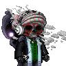 Michkem's avatar