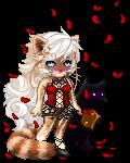 Blindinghope's avatar