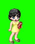 myhotgirl's avatar
