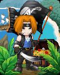 SnugglebearKun's avatar