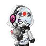 x DarkasAngelic x's avatar