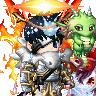 Ryu Tenkawa's avatar