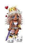 Xxbabyboo6516xX's avatar
