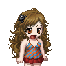 geneva01's avatar