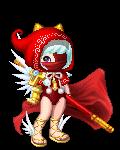 DaLiLoN3's avatar