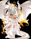 Heartless Malice's avatar