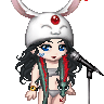 Jolly angel_of_angel's avatar