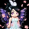 xxHanon-sanxx's avatar