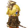 Ipoku's avatar