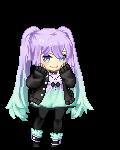Buraku Rokku Shuuta's avatar