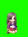 babydragon89's avatar
